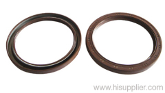 TS 12 oil seals for mechanical seals