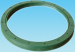 cfw oil seal suppliers