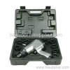 "11pcs 3/4"" Air Impact Wrench Kit"