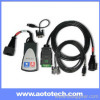 Lexia 3 Citroen&Peugeot Diagnostic