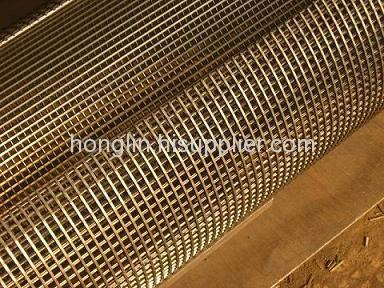 Filter Basket Strainer