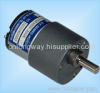dc gear motor(37ZY23/PM 12V Series)