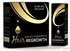 OEM/  best hair regrowth products