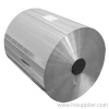Aluminum Foil- food container foil