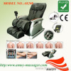 massage chair with function