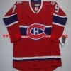 Montreal Canadiens jersey Andrei Markov jersey nhl jersey