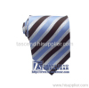 Silk ties,Neckties,men's fashion ties,silk scarves