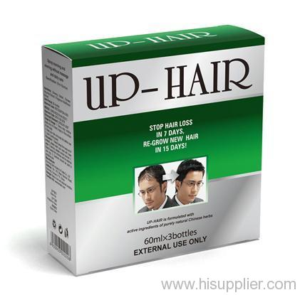 OEM, best hair growth products