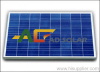 polycrystalline silicon panel 70w