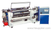slitter rewinder machines
