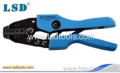 Hand Crimping Plier