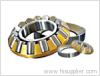 thrust spherical roller bearing