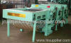 Automatic Feeding Cotton Waste Recycling Machine