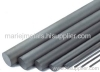 Tungsten Carbide Rods, Bars, Strips, Blanks, Plates