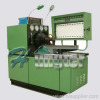 diesel fuel injection pump test bench,injector nozzle tester