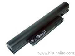 Laptop battery for Dell Mini12