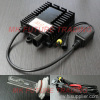 9~16V, 75W Ha SINGLE Xenon HID KIT , HID KIT