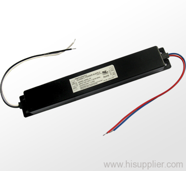 60-80W LED power
