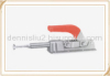 Heavy duty Straight line action push pull Toggle Clamp LD-36330M