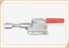 Push-Pull Handle Toggle Clamp LD-302D
