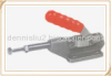 Straight base Push-Pull Handle Toggle Clamp LD-36003