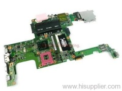 Dell 1525 laptop motherboard
