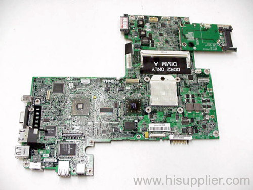 Dell 1526 AMD laptop motherboard