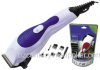 Andis Pet hair clipper