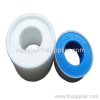 PTFE Thread seal tape (teflon tape)