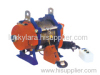 Multi-function electric hoist