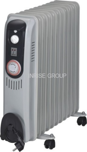 1000w oil-filled heaters