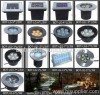 led underground lamps,led underground lights,led Inground lights,led buried Lights 3w, 5w,6w,7w,18w,27w