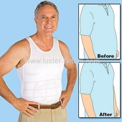 MENS BODY SHAPER