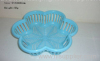 basket moulds