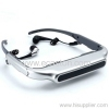 50'' 49g 240K Pixels Mobile Cinema Eyewear Video Glasses