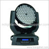 84 pcs moving head light