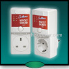 AVS Power Protector,Sollatek Voltage Protector,Automatic Voltage Switch