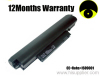 Drop shipping for Laptop Battery for Dell Mini12 F707H