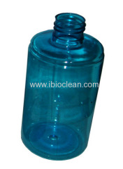 PLA bottle