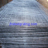 Reinforced Wiremesh
