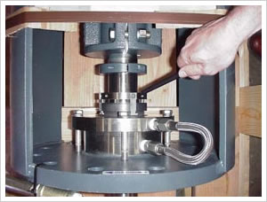 Mechanical seal's Requirement for Pump