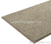 wood wool cement panel