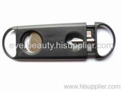 metal cigar cutter