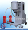 powder filling equipments