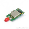 Short Distance Wireless Data Module 200m Distance RS232, RS485 or TTL Interface