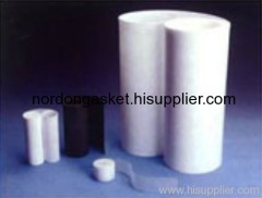 Skived PTFE Sheet,Tape