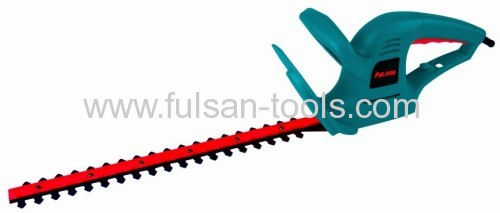 20mm 450W Hedge Trimmer With GS CE EMC