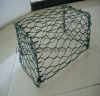 Hexagonal Gabion Box/Gabion Cage