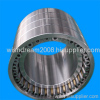 rolling mill bearings for steel plant