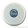 wireless ceiling infrared detector
